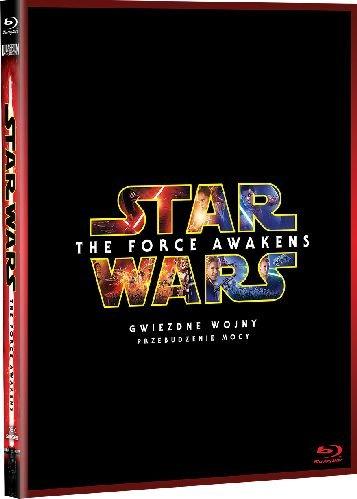 gwiezdne-wojny-przebudzenie-mocy-edycja-limitowana-ciemna-strona-mocy-b-iext32747454