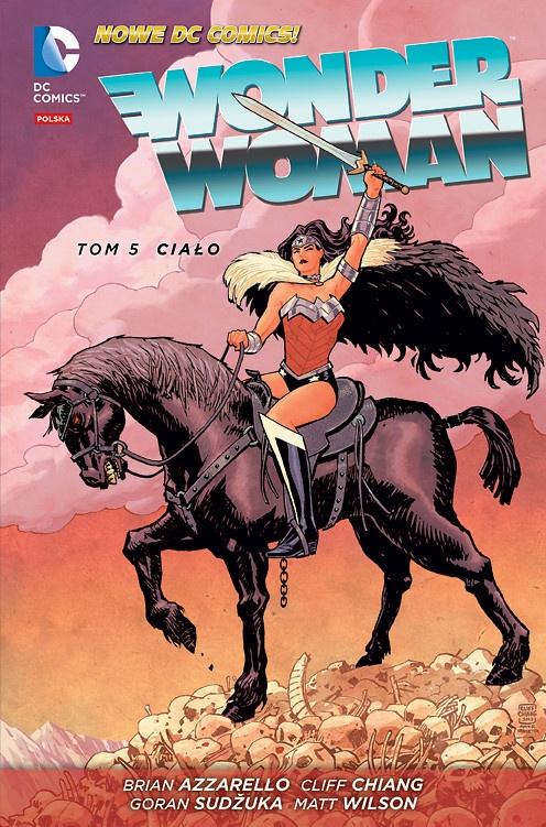 wonder-woman-t5