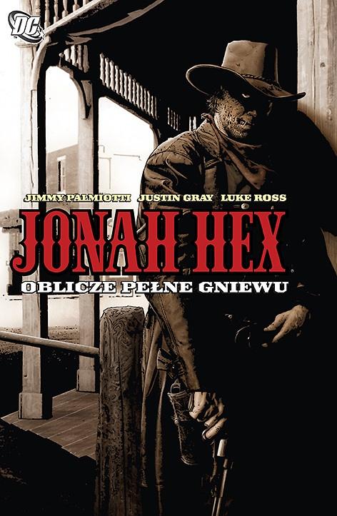 jonah_hex-t1