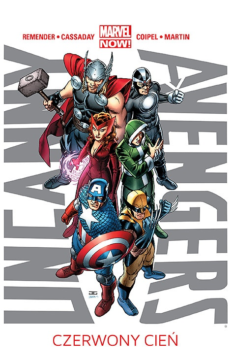 uncany-avengers