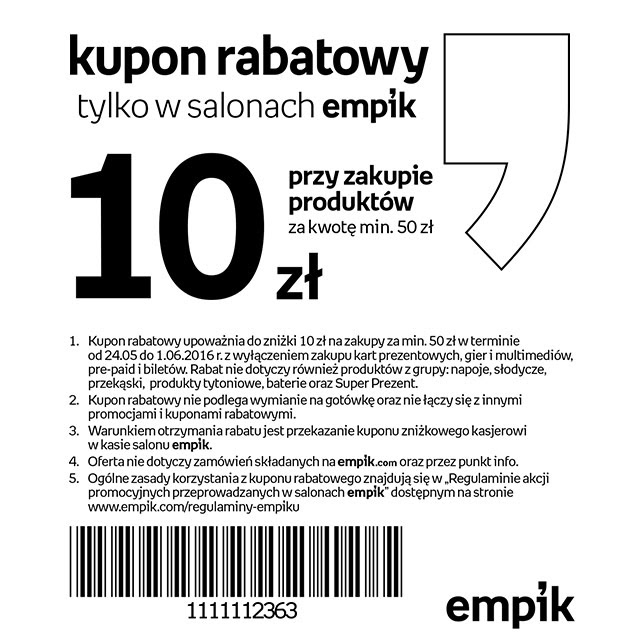 kupon-empik-10