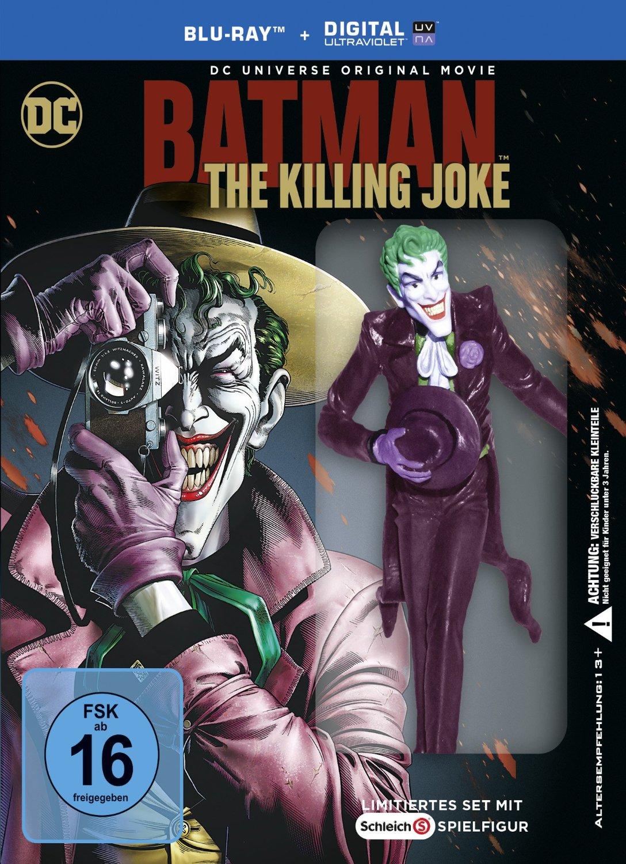 batman_the_killing_joke