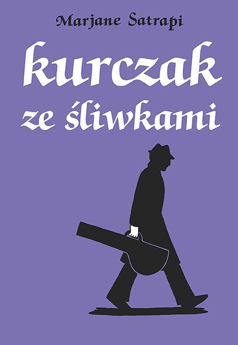 kurczak_ze_sliwkami