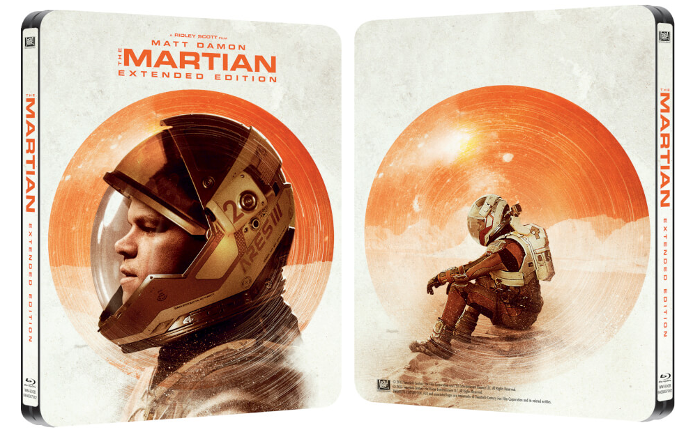 the_martian_zavvi