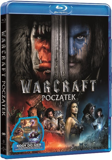warcraft-poczatek-b-iext44068355