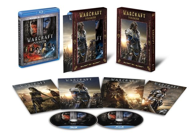 warcraft-poczatek-3d-2d-karty-bluray-b-iext44553909